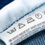 Etichet haine simboluri_Calc_haine