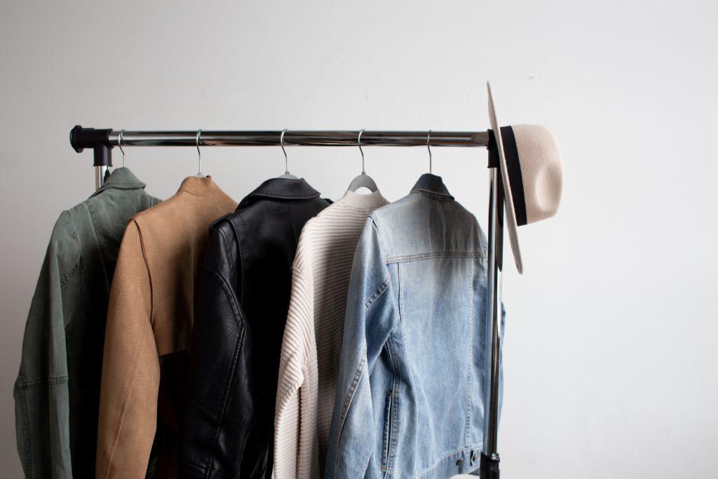 11 sfaturi pentru a mari durata de viata a hainelor tale-0