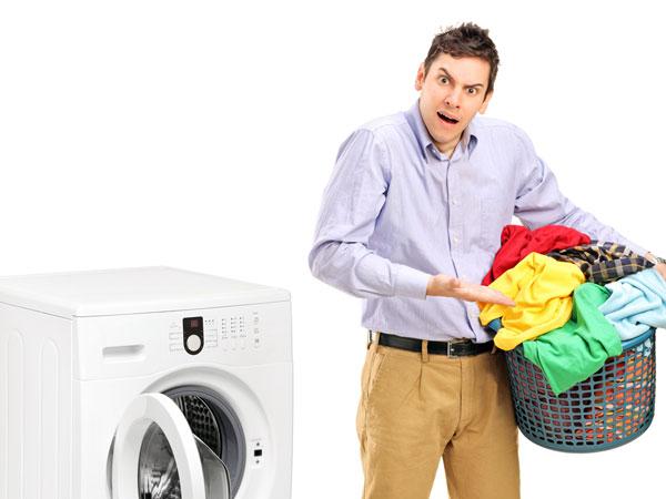 8 sfaturi importante pentru spalarea corecta a hainelor-0